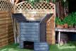 У рівненських садочках встановлять компостери