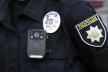 Рівненським правоохоронцям вдалося розшукати спритного злодія