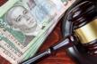 На Рівненщині розтратили майже 600 тисяч гривень бюджетних коштів