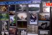 «ФеНоМенальне Рівне-2020»: переможці конкурсу отримали нагороди (ВІДЕО)