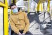 На Рівненщині порушують «карантин вихідного дня»
