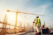 Що побудують на Рівненщині у рамках Великого будівництва наступного року?