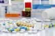 Жителі Рівненщини можуть перевірити наявність медикаментів через інтерактивну карту