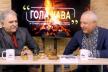 Сергій Курінний розповів про створення діорам для Дубенського замку (ВІДЕО)
