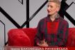 Рівненська письменниця презентувала дебютний альбом (ВІДЕО)