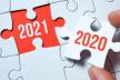 Чому 2021 рік може стати поворотом на краще?