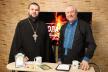 Настоятель Свято-Іллінського собору міста Дубна розповів про свято Різдва і ПЦУ (ВІДЕО)