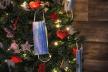 Зимовий локдаун. Які обмеження діють на Рівненщині з 8 січня?