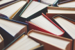 З 2017 року в Україну не дали ввезти майже 1,5 млн антиукраїнських книг, – Держкомтелерадіо