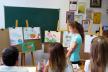 Рівняни просять повернути статус обов'язкового предмету «Мистецтво» у старшій школі
