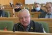 Передислокаціявійськової частини з Дубна економічно не вигідна, -Олександр Дехтярчук