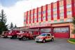 Пожежне депо повернуть Дубенської громади