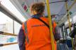 Рівненську кондукторку, яка вигнала дитину в мороз, відсторонили від роботи