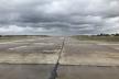 На реконструкцію та капітальний ремонт аеропорту «Рівне» оголошено тендери