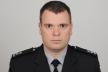 Хто стане заступником начальника ГУНП в Рівненській області?