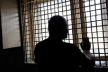 Дев'ять років за гратами «світить» жителю Сарненщини за вбивство