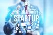 Винахідників Рівненщини запрошують до участі у конкурсі інноваційних стартапів