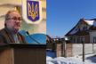 Хата для депутата: У Рівному сусіди-депутата облради скаржаться на тиск та безпідставні звинувачення