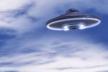 Над Рівненщиною кружляли НЛО?