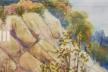 У Рівному відкрилася виставка «Сергій Верославов. Творчий шлях»