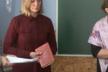 Хто відповідатиме за розкрадання бюджетних коштів на Рівненщині? (ВІДЕО)