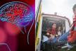 На Рівненщині змінилися маршрути госпіталізації пацієнтів з інсультом