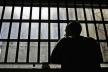Рівненщина кримінальна: вбивцю власника пилорами засуджено до довічного ув'язнення