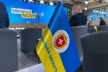 Торік в Україні збудували тисячі кілометрів нових доріг, понад 200 км – на Рівненщині