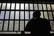 Рівненські слідчі затримали місцевого торговця наркотиками