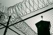 Працівники карного розшуку заарештували острожанина, який убив чоловіка похилого віку