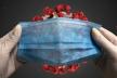 Протягом року коронавірусною хворобою інфікувалися близько 50 тисяч мешканців Рівненщини