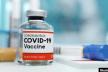 На Рівненщині тривають щеплення проти COVID-19