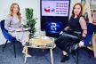 Рівненська маркетолог Галина Жирун поділилася секретами успіху (ВІДЕО)