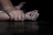 У Рівненській області чоловік зґвалтував 14-річну дівчину напередодні дня народження