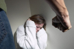 На Рівненщині чоловік так побив жінку, що її забрали у лікарню