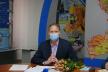 На Рівненщині триває щорічний конкурс проєктів розвитку територіальних громад