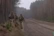 Прикордонники запровадили додаткові режимні обмеження на кордоні з Білоруссю в межах Рівненщини (ВІДЕО)