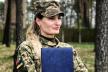 Чому жінки служать в Українській армії?