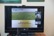 Аграріям та громадам Рівненщини роз'яснили новели земельного законодавства