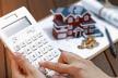 Жителям Рівненщини повідомили нові правила у призначенні житлових субсидій