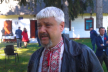 У Сосновому за ініціативи Ярослава Рачковського відкрили Центр історико-культурних ініціатив (ВІДЕО)