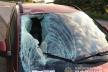 Поліцейські встановлюють особу велосипедиста, загиблого у ДТП на Рівненщині