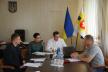138 тисяч жителів Рівненщини отримують поліпшені медичні послуги
