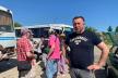 У Рівному відбувся міський фестиваль «Лучний турнір» (ВІДЕО)
