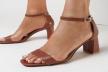 Купити жіноче взуття в Інтернеті