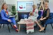 На Рівненщині відновлюють українську традицію ткацтва (ВІДЕО)