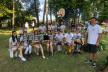 Берег Смизької громади святкує День села (ФОТО)