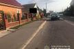 У Березному загинула велосипедистка