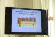 У Рівненській області облаштують державний кордон за міжнародними стадартами