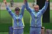 Скарбничка української збірної поповнилася третьою олімпійською нагородою Токіо-2020